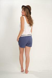 Shorts *tawny pipit* - börd shört
