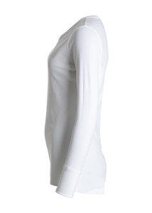 Ronja Shirt - Antichi