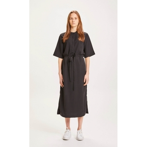 Kleid ORCHID aus Lyocell (Tencel) - KnowledgeCotton Apparel