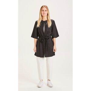 Kimono AYANA aus Lyocell (Tencel) - KnowledgeCotton Apparel
