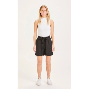 Paperbag Shorts TULIP aus Tencel - KnowledgeCotton Apparel