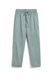 DANIAA - Damen Hose aus TENCEL Lyocell Mix (recycled) - ARMEDANGELS