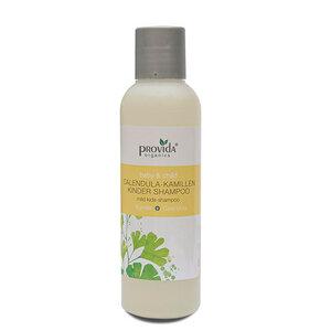Calendula Kamillen Kindershampoo - Provida Organics