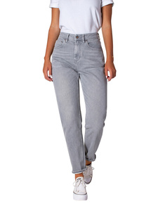 Jeans Mom Fit - Nora - Kuyichi