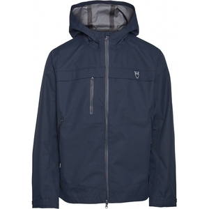 Save Water Jacke - KnowledgeCotton Apparel
