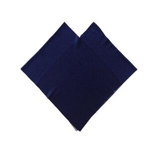 DreieckPoncho dünn aus extrafeiner Merinowolle - austriandesign.at