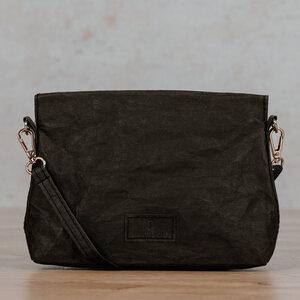 Tasche aus Kraftpapier AIVA - NORDLICHT