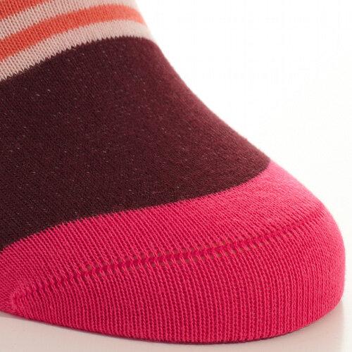 MINGA BERLIN - Pixelate Socken - Soft Skin