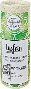 Lipfein Pflegestift Brokkoli - Lipfein
