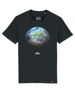 Eco Empire World | Unisex T-Shirt - Eco Empire Clothing