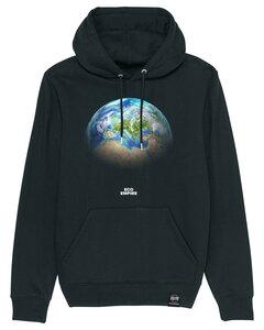 Eco Empire World   Unisex Hoodie - Eco Empire Clothing