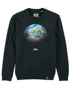 Eco Empire World | Unisex Sweatshirt - Eco Empire Clothing