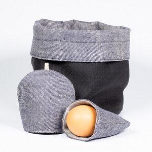 Frühstücks-Set für 2 Personen - nahtur-design