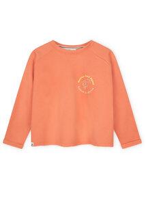 Sweater LAAD - NOORLYS