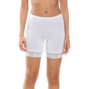 Damen Long Pants Mey Lights aus PIMA Baumwolle 88210 - Mey