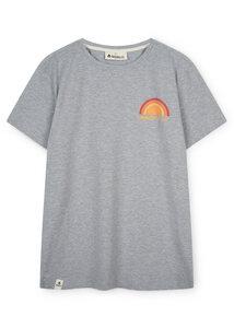 T-Shirt TÜÜTJE - NOORLYS