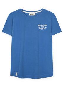 T-Shirt DRIFT - NOORLYS