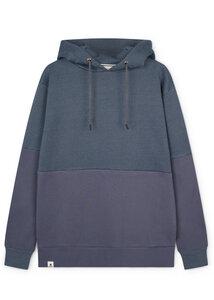 Pullover ODIN - NOORLYS