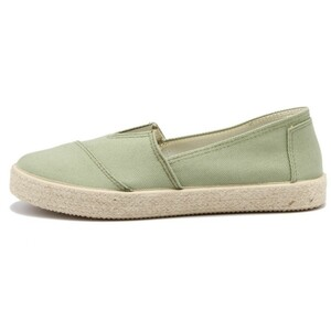 Vegan Slipper Tim/Timea - Grand Step