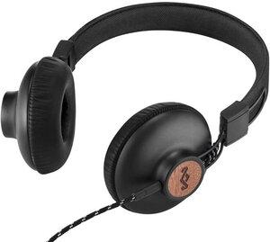 Bluetooth Wireless Kopfhörer - POSITIVE VIBRATION 2 - House of Marley - House of Marley