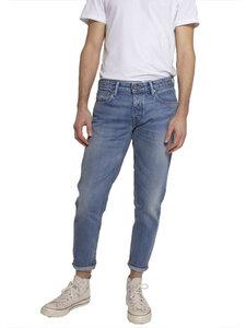 Herren Cropped Jeans Codie - Kuyichi