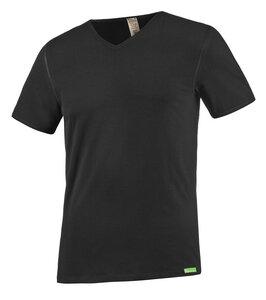 SoulShirt Männer-T-Shirt - kleiderhelden