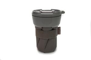 MuC My useful Cup® - Ready2Go Paket - up2u