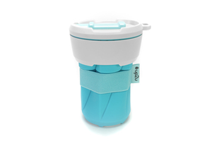 MuC My useful Cup® - Ready2Go Paket - up2u