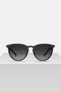 Sonnenbrille aus Holz 'Volker' - Kerbholz