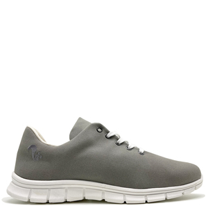 """Superleichter, veganer Sneaker """"thies ® Cottonrunner"""" aus Biobaumwolle & Bambus Men - thies"""