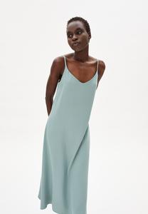 GAELAA - Damen Kleid aus LENZING ECOVERO - ARMEDANGELS