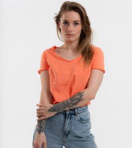 Shirt Kendall aus Biobaumwolle - Gary Mash