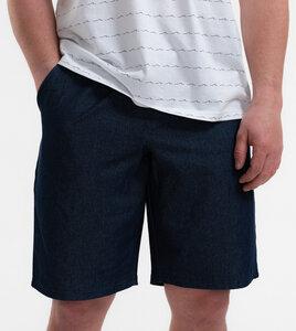 Shorts Orlando aus Biobaumwolle - Gary Mash