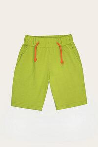 Bio Short Hose kurz - Marc - Lana naturalwear