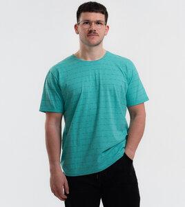 Shirt Waves aus Biobaumwolle - Gary Mash