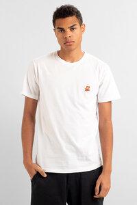 T-Shirt aus Bio Baumwolle - Stockholm - Super Mario - DEDICATED