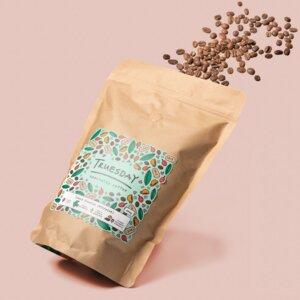 TRUESDAY Cauca Excelso – der erste Kaffee mit True Price (Bio-Beutel) - TRUESDAY Specialty Coffee