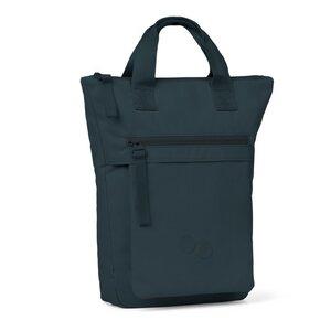 Rucksack - Fleks - aus recyceltem Polyester - pinqponq