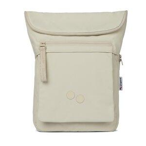 Rucksack - Klak - aus recyceltem Polyester - pinqponq