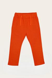 Bio Sweat Hose bequem lang - Marc - Lana naturalwear