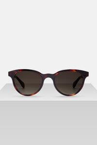 Sonnenbrille aus Holz 'LENA' - Kerbholz
