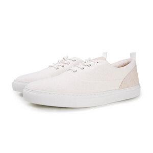 ECO4 Sneaker - bleed