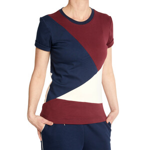Unisex Shirt Lo Wa grande - kantasou