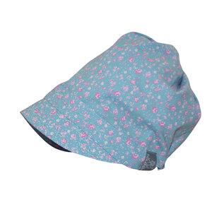 Schirmmütze Luna - Pickapooh
