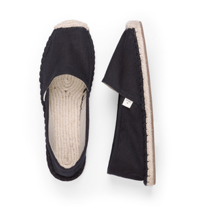 Herren Espadrilles - Kingdom of Wow