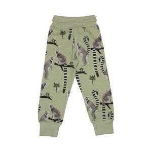 Baby Pants/ Spielhose GOTS & Bio | Walkiddy - Walkiddy