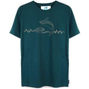 Shirt Oceanbeat aus Modal®-Mix - Gary Mash