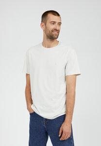 AADO - Herren T-Shirt aus Bio-Baumwolle - ARMEDANGELS