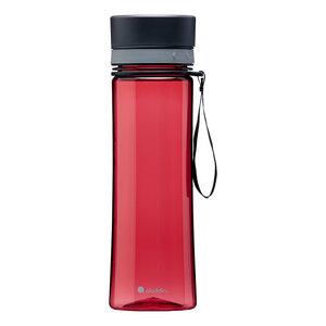 Aladdin AVEO Trinkflasche 600 ml Modell 2021 / Tritan ohne Weichmacher - aladdin