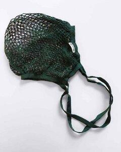 Einkaufsnetz Tasche Turtle Bags - Turtle Bags